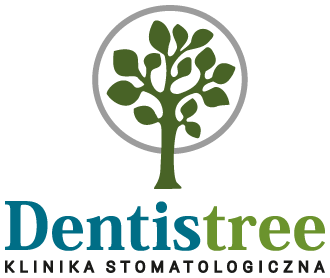 Dentistree – Klinika Stomatologiczna