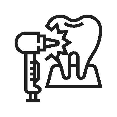 zakres-uslug-04