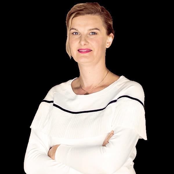 Małgorzata_Rogala-Sionko_DSC_5054