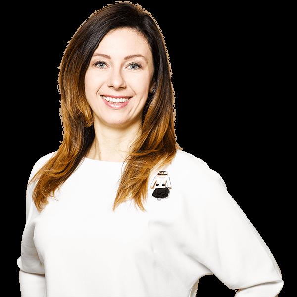 Natalia_Rosa_20171203_Dentistree_0113