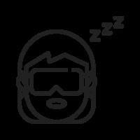 uslugi-sedacja